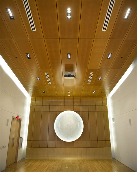 Bonitz Flooring Charleston Sc by 2010 Bronze Award Winners Ceilings Interior Systems