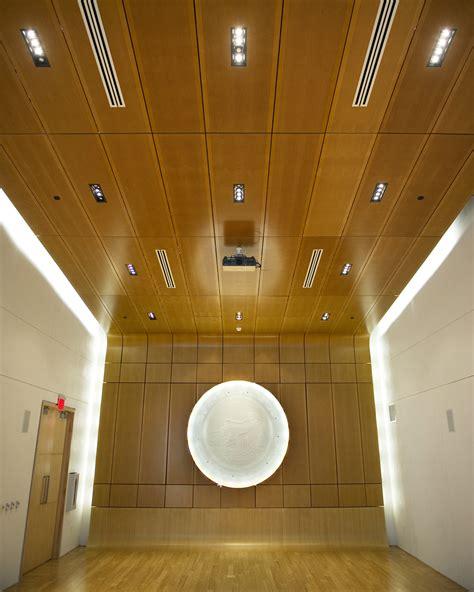 bonitz flooring charleston sc 2010 bronze award winners ceilings interior systems