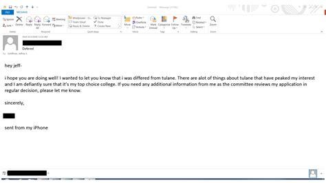 feed aggregator undergraduate admission