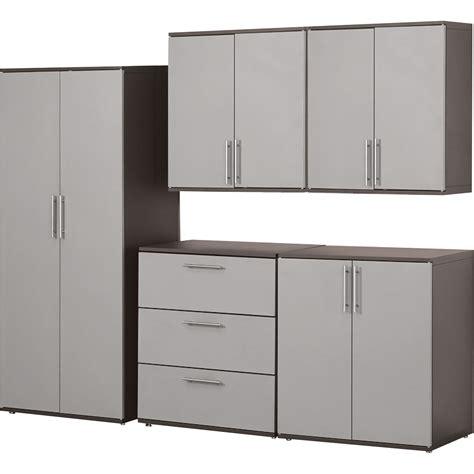 steel garage cabinets cheap storage cabinets astounding metal garage storage cabinets