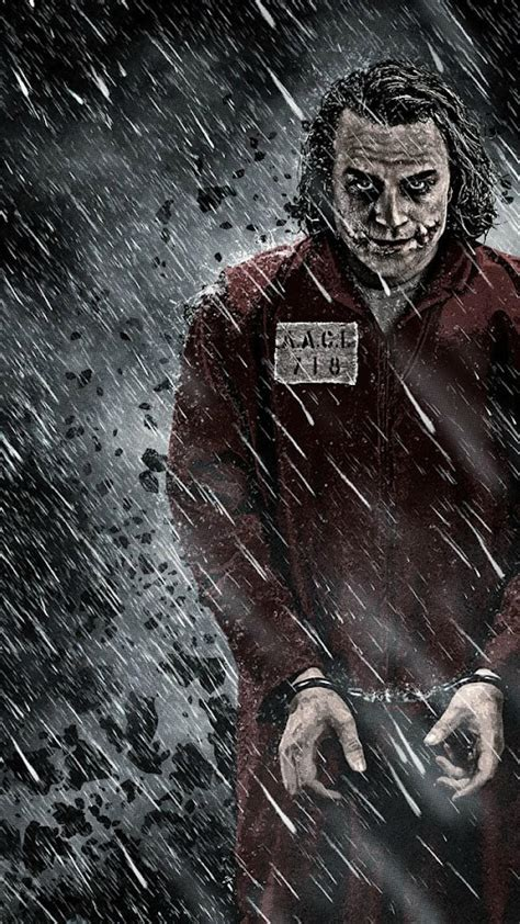 joker wallpaper hd  android  image collections