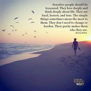 Lessons Learned... Treasured Love Quotes