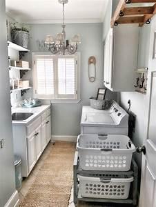 Best 25+ Laundry room colors ideas on Pinterest Bathroom