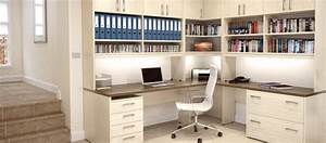 home office furniture stylish office desks bookcases With homemade home furniture brisbane