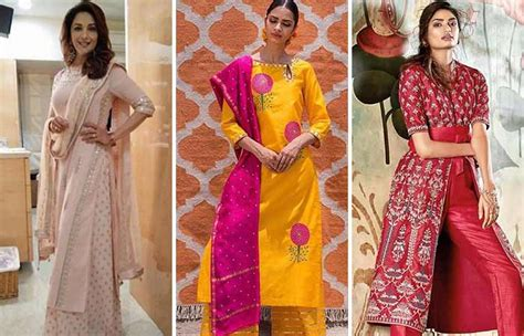 indian traditional dresses ethnic essentials   girl