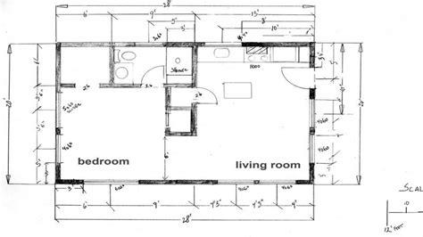 simple cabin floor plans small cabin floor plans simple floor plans for a small