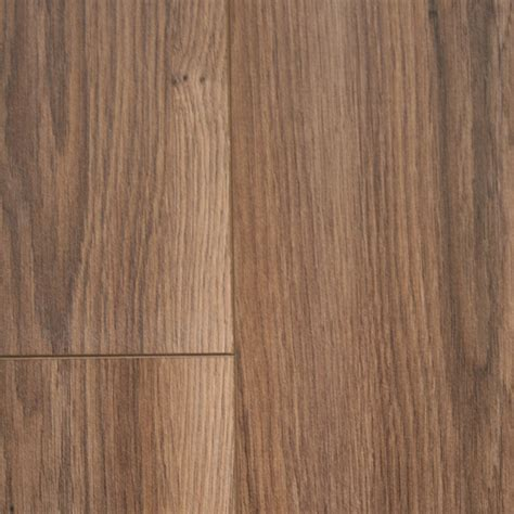 gunstock oak laminate flooring gunstock oak sg carpet
