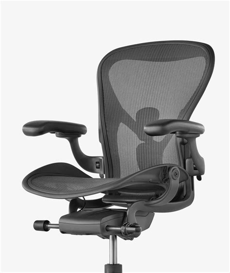 herman miller chairs enstructive