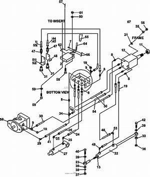 Hpi 46 Max Parts Diagram 14416 Archivolepe Es