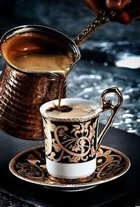 untitled beautiful coffee coffee time turkish coffee