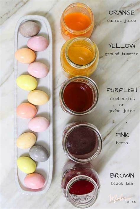 food coloring chart for frosting 364 best frosting coloring chart food coloring