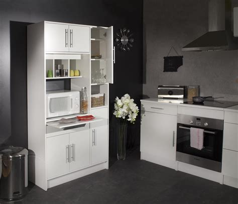 but buffet de cuisine placard cuisine moderne nouvelles cuisines socoou0027c