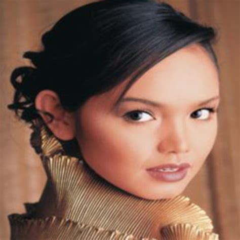 Best Siti The Best Of Siti Nurhaliza By Dato Siti Nurhaliza On Spotify