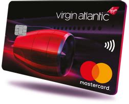 You can use your points for flights, upgrades and in the velocity store. Act Quick to Secure up to 30,000 Free Virgin Atlantic ...
