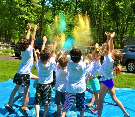 the color war color war i really wanna do this ideas