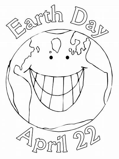 Earth Coloring Pages Posters Quotes Poster