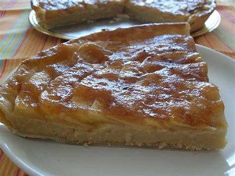 pate a tarte vegan pate a tarte vegan 28 images p 226 te 224 tarte 224 l huile d olive facile recette chocolate