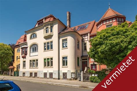 Wohnung Mieten Dresden Zschertnitz by 3 Zimmer Wohnung Mieten Dresden S 252 Dvorstadt Grosser