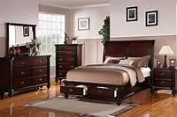 nice traditional bedroom dresser Making your bedroom newer with traditional bedroom ...
