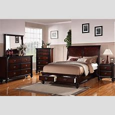 Suggestion About Bedroom Accessories Homedeecom