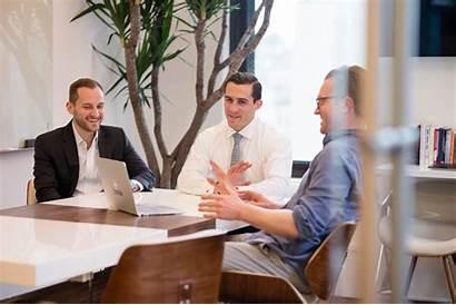 Office Corporate Lifestyle Business Portrait Meeting Headshots