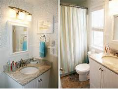 Small Beach House Decorating Ideas Beach Themed Bathroom Small Beach Cottage Bathrooms Coastal Style