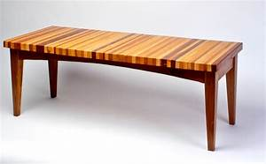 custom made reclaimed wood coffee table by uncommonwoodworks With custom made wood coffee tables