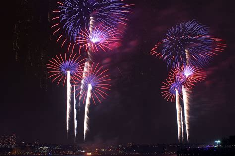 Images Of July 4th 2016 S 4th Of July Fireworks In Nyc At Parks And