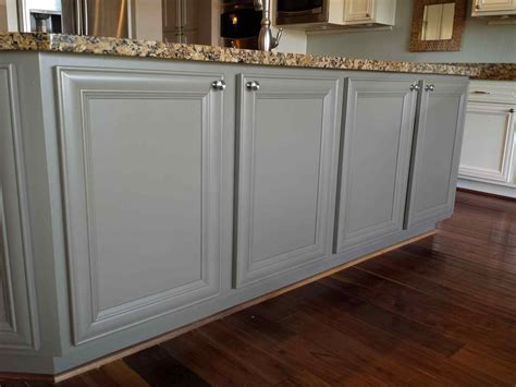 kitchen island with storage cabinets best white paint for kitchen cabinets sherwin williams