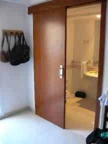 da gehts zur terrasse schiebetür picture of hotel voramar cala millor tripadvisor - Schiebetür Badezimmer