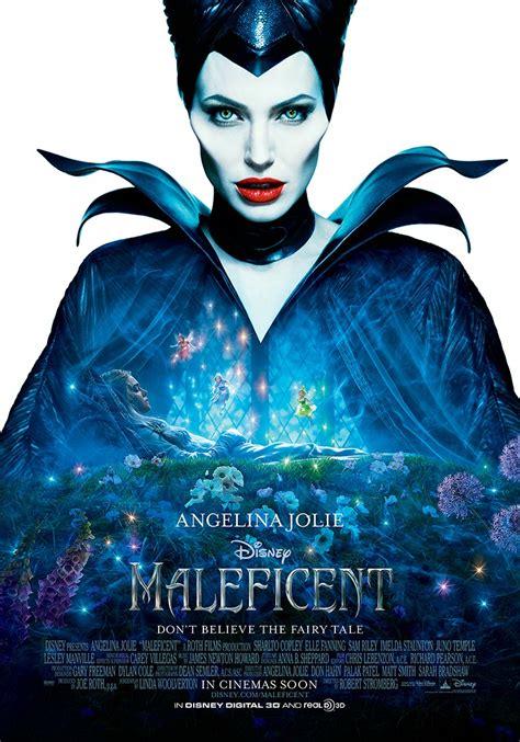 maleficent dvd release date redbox netflix itunes amazon