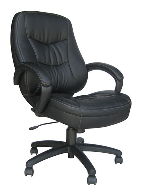 desk chairs for choosing a chair it s all in how you move
