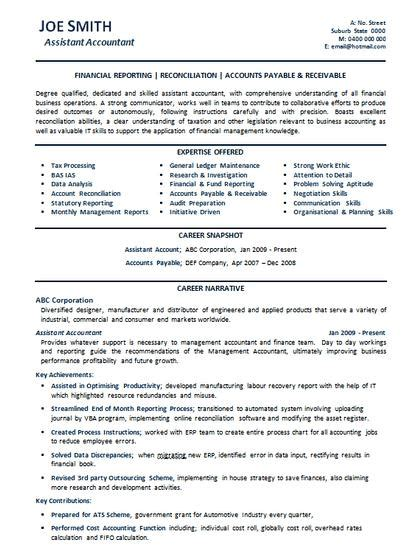 Resume Writing Services Reviews by Resume Writing Services Reviews Australian