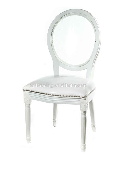 chaise louis ghost chaise louis ghost pas cher 28 images louis ghost