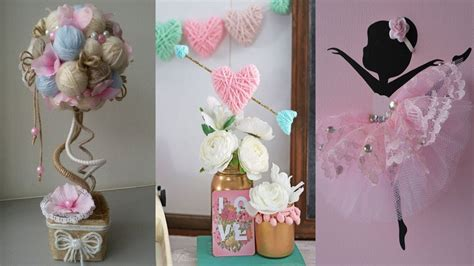 diy decorations diy room decor 29 easy crafts ideas at home