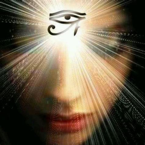 spiritual awakening deavon  prima pinterest sun