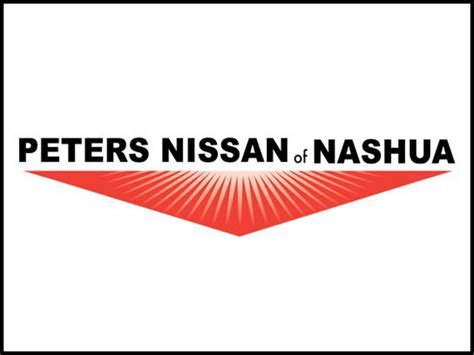 Peters Nissan Of Nashua by Peters Nissan Of Nashua Nashua Nh Read Consumer