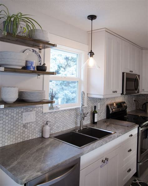 kitchen cabinets with soapstone countertops my top 5 laminate counter top choices from formica toni White
