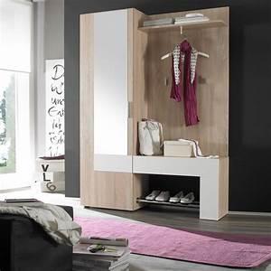 Garderobe Sonoma Eiche Weiß : seite nicht gefunden 404 m bel ~ Bigdaddyawards.com Haus und Dekorationen