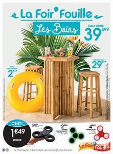 Portant Vetement Foir Fouille : catalogue 1714 a by la foir 39 fouille issuu ~ Dailycaller-alerts.com Idées de Décoration