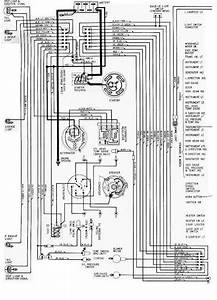 How To Wire An Ignition Coil Diagram