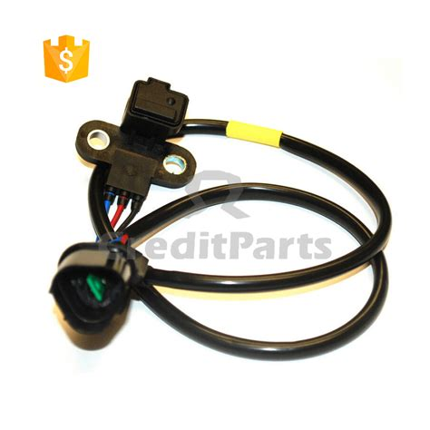 Mitsubishi Wholesale Parts by Auto Parts Wholesale Mitsubishi Parts Crankshaft Position