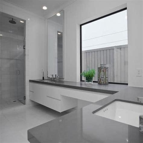 Bathroom Gray Color Schemes by Grey Bathroom Bathroom Paint Color Schemes With Grey