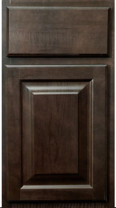 maple cabinets saginaw estate saginaw wolf saginawfull kitchen bath remodeling kitchen cabinets