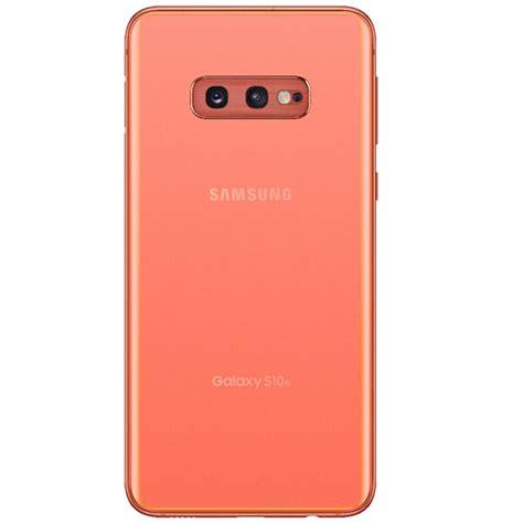 samsung galaxy se gb verizon pink sm guziavzw