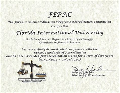 Certificate In Forensic Science  International Forensic. Nursing Programs In San Antonio Texas. Bankruptcy Attorney Ogden Utah. Process Credit Cards On Iphone. How To Build A Good Credit History. Employment Background Check Reviews. How To Connect To Wireless Printer. Transporter Private Cloud Ac Unit Maintenance. How To Pay Off The National Debt