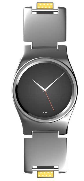 blocks smartwatch yang dapat dibongkar pasang digikidz