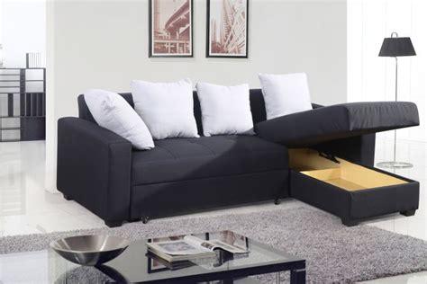 quel tapis avec canapé gris canap 233 convertible design avec coffre de rangement