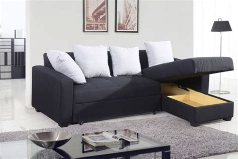 quel tapis avec canapé gris canapé convertible design avec coffre de rangement