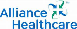 Alliance Healthcare - Wikipedia